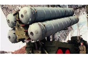 """اهمیت دستیابی ایران به موشکهای پیشرفته """"اس 300"""""""