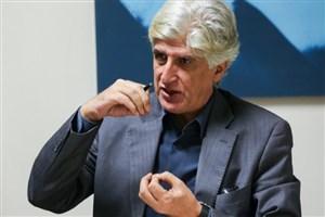 امیر محمود حریرچی : در نوروز موبایلها را کنار بگذاریم