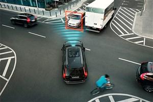 خودروهای هوشمند و خودران چگونه هدایت میشوند؟