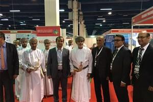 ارائه خدمات درمانی در ایران با قیمت مناسب تری انجام میشود/ حضور ایران در نمایشگاه گردشگری سلامت عمان