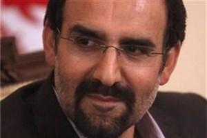 رابطه ایران و روسیه یک ضرورت است