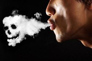 سیگارهای الکترونیکی مضر هستند یا مفید؟!