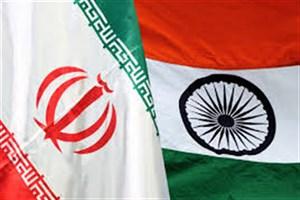 رئیس اتاق بازرگانی تهران: حجم روابط تجاری ایران و هند 15 میلیاد دلار است