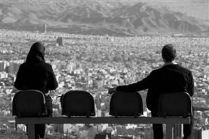 سایه طلاق و اعتیاد والدین بر سر دختران فراری