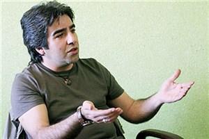 فارابی درگذشت «خشایار الوند» را تسلیت گفت