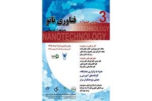 IAU to Hold 3rd Nanotechnology Conference