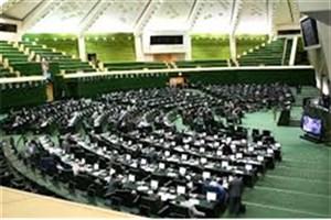 وزرای علوم و آموزش فردا به کمیسیون آموزش میروند