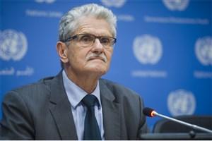 چه کسی باید رهبری سازمان ملل متحد را به عهده بگیرید؟