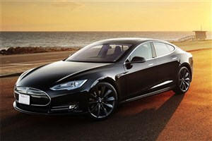 خودروی مدل S شرکت تسلا به سیستم دفاعی صد دربرابر سلاحهای بیولوژیکی مجهز میشود
