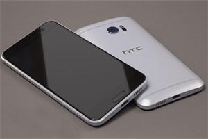 آخرین تصاویر لو رفته از HTC 10 یک روز مانده به رونمایی