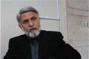 رئوفیان: ایران هرگز اجازه تصرف یک وجب خاک خود را به بیگانه نخواهد داد/ پیام راهپیمایی روز قدس کوبنده تر از حمله موشکی ایران به دشمنان است
