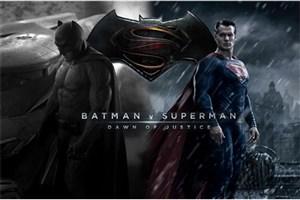 طراح لباس «سوپرمن» درگذشت