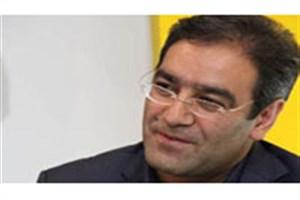 بهبود وضعیت کسب و کار ایران در جهان