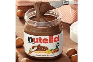 شکلات صبحانۀ سرطانزا است؟ !