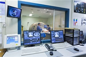 تهیه پروتکلهای تصویربرداری زنان باردار در شرایط کنونی