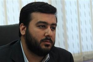 فعالیت 900 نیروی شهربان در تهران