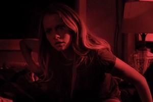 فیلم ترسناک «خاموشی» اکران می شود