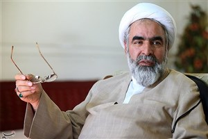 حسینیان : موشکباران پایگاه آمریکایی علامت اراده صحیح رهبری انقلاب است