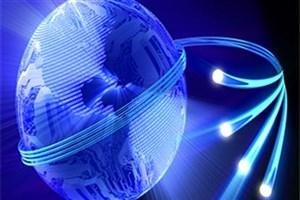 تکنولوژی و آسایش با دولت الکترونیک
