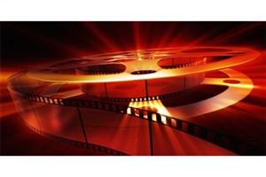 فروش سینماهای اروپایی در سال 2015 افزایش داشته است