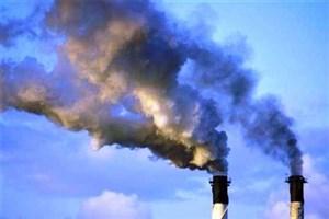 تولید بتن از دی اکسید کربن هوا