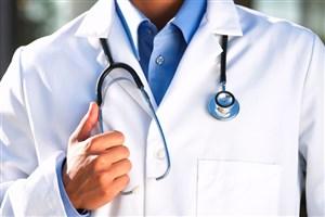 افزایش پنج درصدی شکایت از پزشکان/ 55 درصد پزشکان تبرئه می شوند
