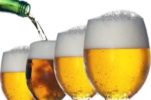 تفاوت های نوشیدنی «مالت» و «ماءالشعیر»