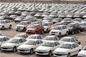 هشدار در مورد تغییر کاربری پارکینگهای شهرداری/ تغییر نرخ پارکینگ در سال 99