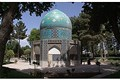 April 13, Attar of Nishapur Commemoration Day