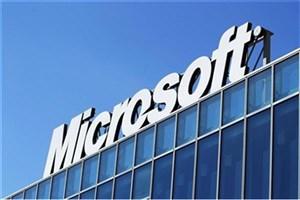 گزارش مالی مایکروسافت در سه ماهه سوم ۲۰۱۶: درآمد ۲۲.۳ میلیارد دلاری و افت شدید فروش گوشیها