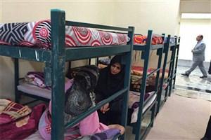 از  500 زن معتاد منتقلشده به شفق، 5 نفر فوت کردهاند/مرگومیر سالانه 3  هزار معتاد