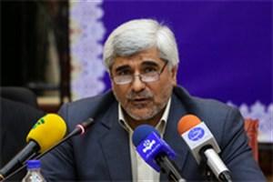 نامه وزیر علوم به سرپرست سابق دانشگاه دانشگاه شهید بهشتی