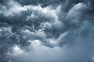 احتمال بارش برف در مناطق سردسیر استان در هفته آینده
