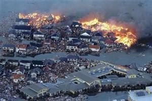 پس  از زلزله ژاپن  زنجیره تولید بازار فناوری جهان گسسته شد