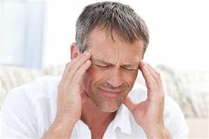 """این بیماریها با """"سرگیجه"""" خود را نشان میدهند"""