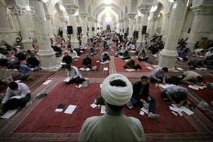 توسعه حوزههای علوم اسلامی در استان ها