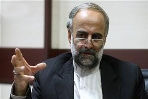 فرماندار شمیرانات:  طرح تحول سلامت کمک حال اقشار ضعیف بود