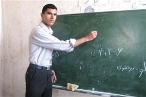 شرایط پذیرش سرباز معلم اعلام شد