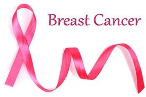 هر 50 دقیقه یک زن ایرانی مبتلا به سرطان پستان میشود