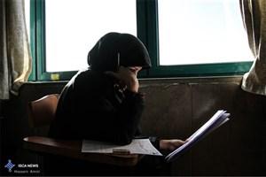 ثبتنام ۲۵هزار نفر در دورههای کاردانی به کارشناسی/ ثبت نام تا 18 خرداد ادامه دارد