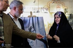 زهرا اشراقی: «بادیگارد» بدون پرویز پرستویی حرفی برای گفتن ندارد