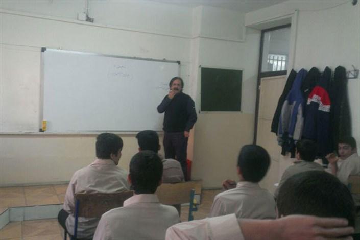 شرایط جذب سرباز معلم اعلام شد