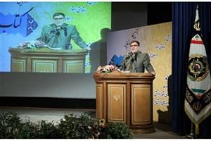 معاون هماهنگ کننده ارتش: آنچه باعث نگرانی و عصبانیت دنیای استکبار شده ظلم ستیزی اسلام است