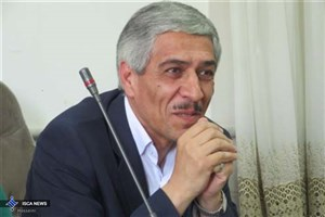 همتی: انتخاب استانداران از اختیارات قوه مجریه و وزارت کشور است