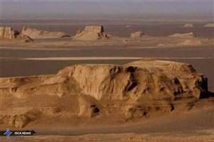 رویارویی با ارواح پلید در جنوب سمنان « مثلث برمودای ایران »