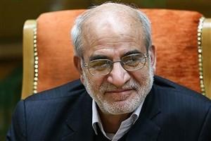 13 آبان ثابت کرد ایرانیان هرگز ننگ سیطره استکبار را بر پیشانی خود نخواهند پذیرفت