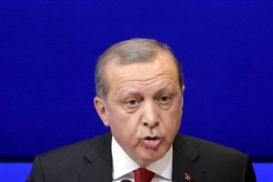 اردوغان 6 کلیسای ترکیه را دولتی کرد