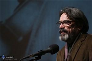 «غم نومهی فریدون» با آهنگسازی حسین علیزاده  در تالار وحدت اجرا می شود