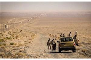 پرونده درگیری ماموران نیروی انتظامی با اشرار در ایرانشهربه کجا رسید؟