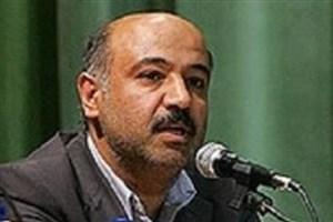 تغییرات کتب درسی در ایران